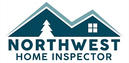 Northwest Home Inspector